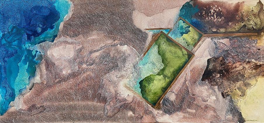 09.SIMONE-READ-Mona-Vale-Ocean-Pool-71-x
