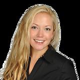 Jessica%20Bronner%20Web%202_edited.png