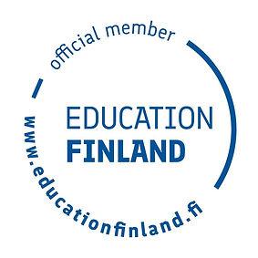 Education Finland Member.jpg