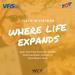 VFIS Recruitment Info Events 2020