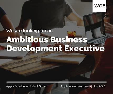MLS Business Development Recruitment.png