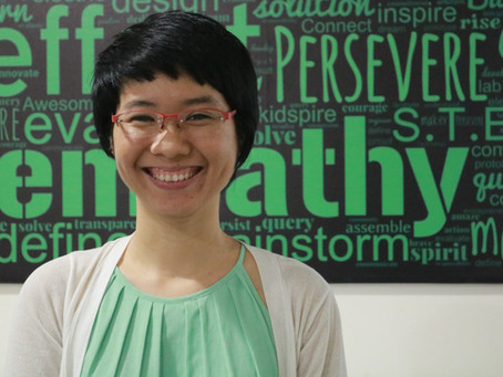Online Pedagogy Training Experiences of Vietnamese University Teachers