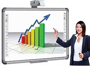 ava-interactive-whiteboard-90-hayamim-15