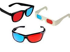 3D Glasses_edited.jpg