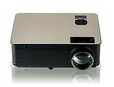 m5-projector-250x250.jpg