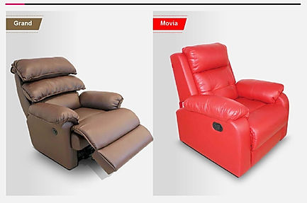 STYLICA RECLINERS PRESENTATION NEW-page-