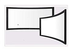 curved screens.jpg