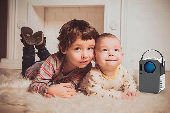 baby-boy-cute-1648379.jpg