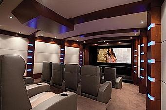 home-cinema-solutions3.jpg