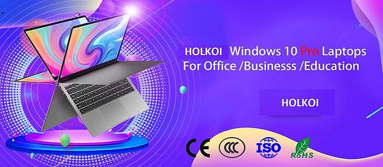 laptop image png.jpg