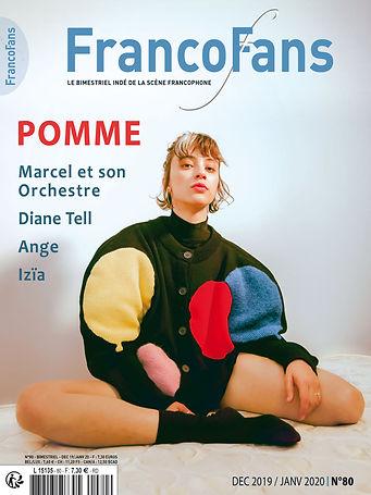 FrancoFans80-moyenne.jpg