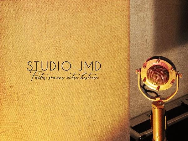 Studio JMD 13.jpg
