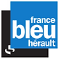 France_Bleu_Hérault_logo.png