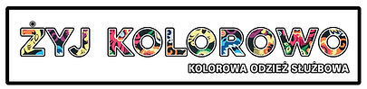 dih_zyj_kolorowo_logo.jpg