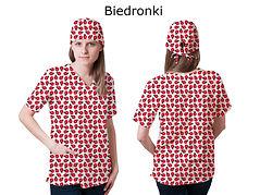BiedronkiW.jpg