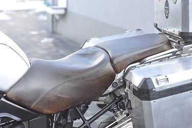 Siedzisko motocyklowe BMW2.JPG