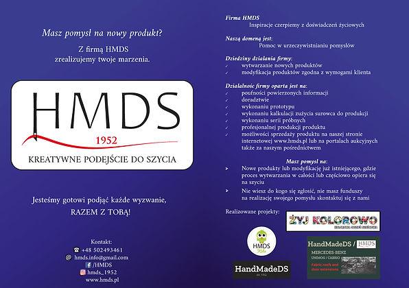 HMDS PL.jpg