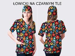 10Łowicki_czarnyW.jpg