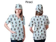 PiraciW.jpg