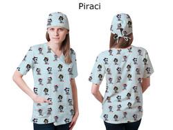 PiraciW
