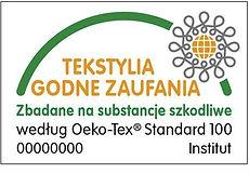 oeko-tex-standard-100.jpg