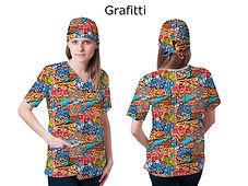 GrafittiW.jpg