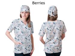 BerriesW