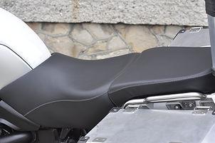 siedzisko motocyklowe BMW1.JPG