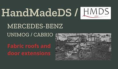 HandMadeDS_Unimog.jpg