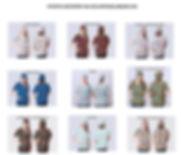 oferta_wzorów_na_kolorowej_bawełnie.jpg