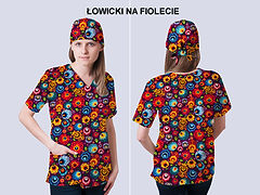 1łowicki_fioletwixx.jpg