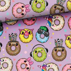 cuties_donuts