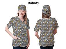RobotyW.jpg