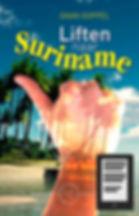 Liften-naar-Suriname-e-boek-omslag.jpg