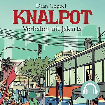 Daan-Goppel---Knalpot--Verhalen-uit-Jaka