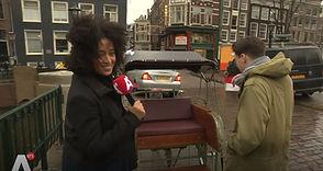 Straten van Amsterdam becak 4.JPG