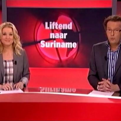 RTL 4 Editie NL