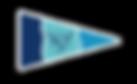 Daan Goppel Liften naar Suriname lezing recensie