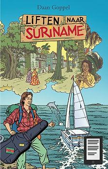 Liften-naar-Suriname-ebook-Daan-Goppel-k