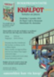 Boekpresentatie voor website-02-02.jpg