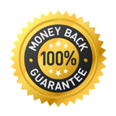30 day money back guarantee.png