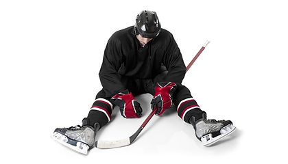 Fatigued Hockey Player.jpg