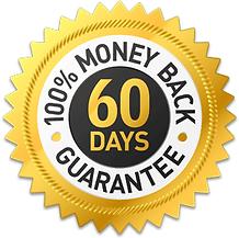 Guarantee-60-Days-large.png