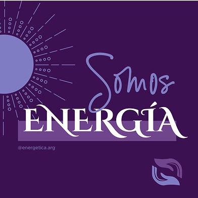 ENERGETICA-20.jpg