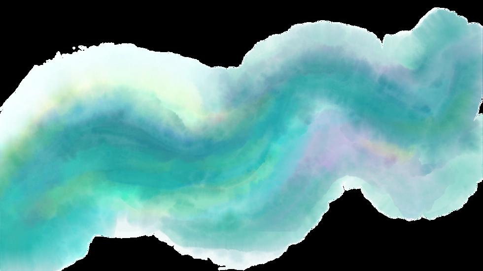 bg-watercolor--02-18mar.png