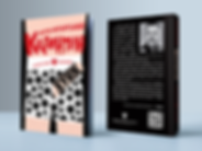 3-BookCover-Karantin.png