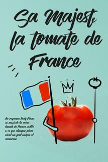 tomate_drapeau.png