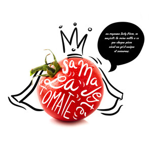 cadres-tomate.jpg