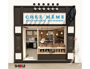 Chez_mëme_Rendu_Extr1_SITE.jpg