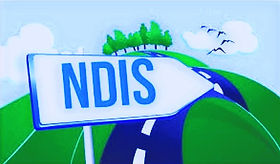 NDIS%252520Road_edited_edited_edited.jpg